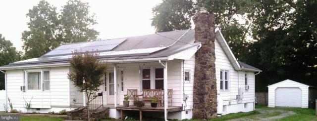 111 Mauldin Avenue, NORTH EAST, MD 21901 (#1002350874) :: Colgan Real Estate