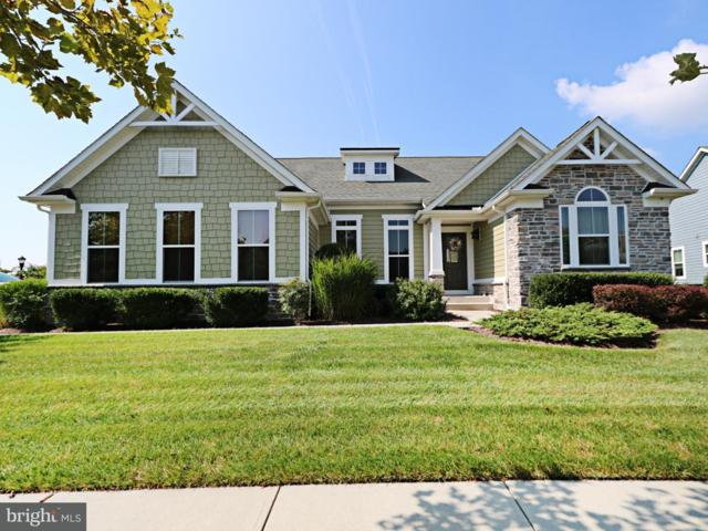 39056 Moon Beam Way, SELBYVILLE, DE 19975 (#1002351022) :: RE/MAX Coast and Country