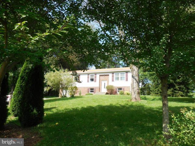 28 Sunfish Trail, FAIRFIELD, PA 17320 (#1002351052) :: Benchmark Real Estate Team of KW Keystone Realty