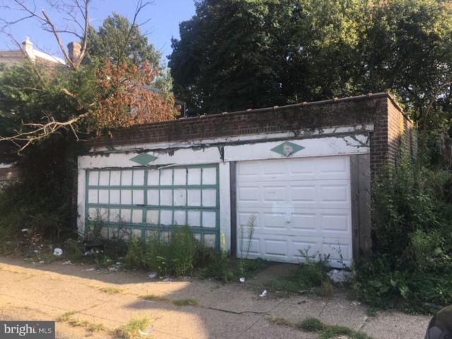 258 W Grange Avenue, PHILADELPHIA, PA 19120 (#1002351060) :: The John Collins Team