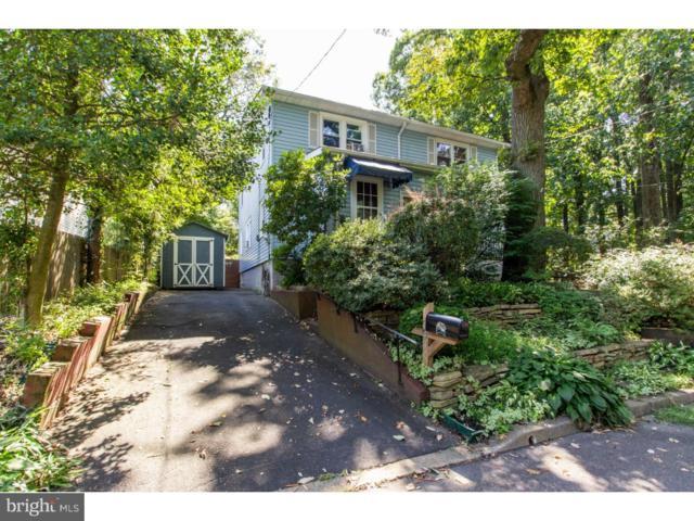 343 Locust Road, ABINGTON, PA 19038 (#1002351078) :: Erik Hoferer & Associates