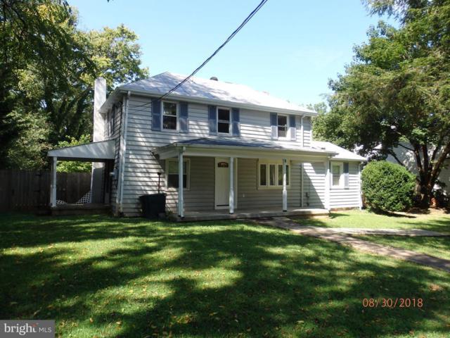 5 Crescent Street, BOYCE, VA 22620 (#1002351136) :: Remax Preferred   Scott Kompa Group