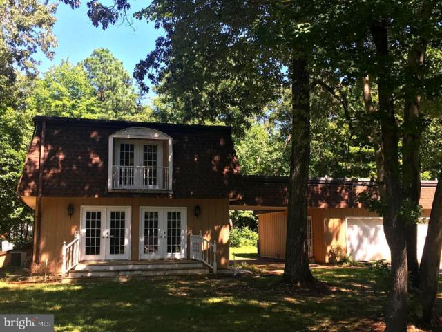 22350 White Oak Road, LEONARDTOWN, MD 20650 (#1002351424) :: Remax Preferred | Scott Kompa Group