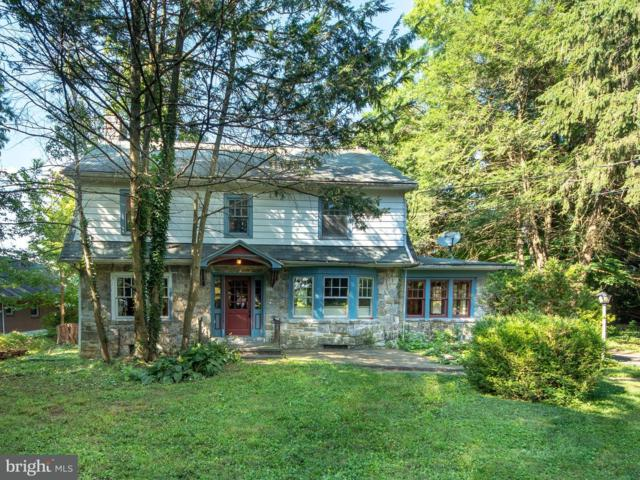 2419 Columbia Avenue, LANCASTER, PA 17603 (#1002351602) :: Benchmark Real Estate Team of KW Keystone Realty