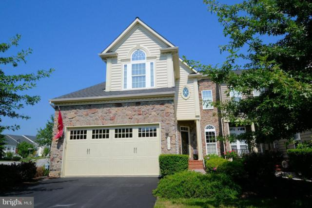 11010 Doxberry Circle #55, WOODSTOCK, MD 21163 (#1002352106) :: AJ Team Realty