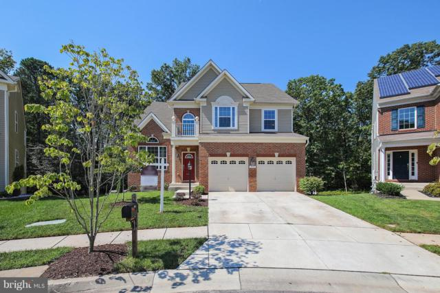 902 Boatwright Drive, GLEN BURNIE, MD 21060 (#1002352116) :: Jim Bass Group of Real Estate Teams, LLC