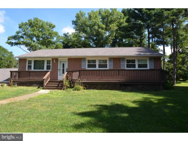 1617 Lenni Drive, WEST CHESTER, PA 19382 (#1002352304) :: Ramus Realty Group