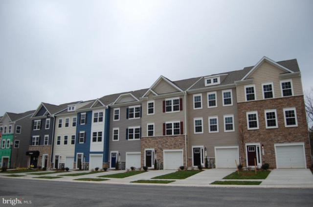 5735 Nicken Court, BALTIMORE, MD 21206 (#1002352328) :: Great Falls Great Homes