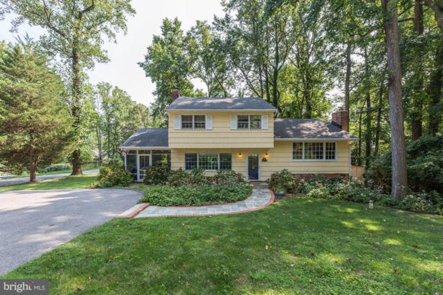 2614 Ogleton Road, ANNAPOLIS, MD 21403 (#1002352588) :: Colgan Real Estate