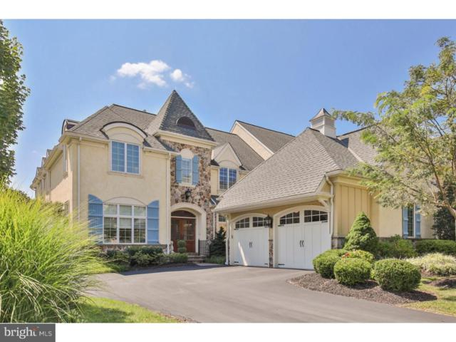 245 Valley Ridge Road, HAVERFORD, PA 19041 (#1002352700) :: ExecuHome Realty