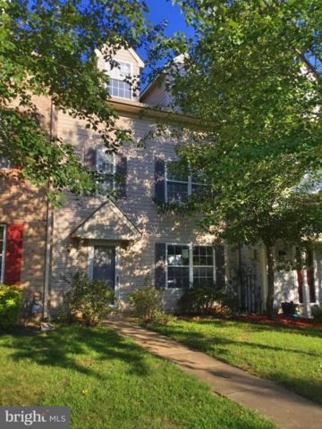 5116 Garibaldi Place, WALDORF, MD 20603 (#1002352996) :: Colgan Real Estate