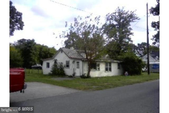 16546 Oakley Drive, COBB ISLAND, MD 20625 (#1002353258) :: Jim Bass Group of Real Estate Teams, LLC