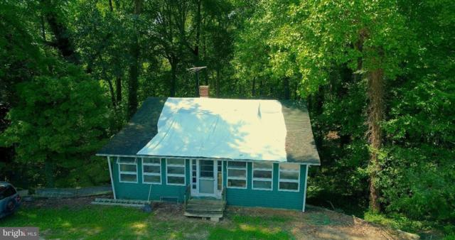 660 Maid Marion Road, ANNAPOLIS, MD 21405 (#1002353290) :: AJ Team Realty