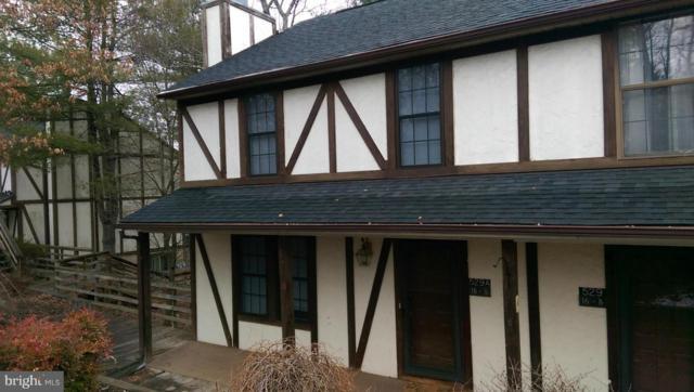 529A-A King Street 16A, BASYE, VA 22810 (#1002353370) :: Cristina Dougherty & Associates