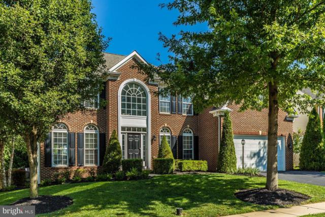 610 Glenbrook Drive, MIDDLETOWN, MD 21769 (#1002353432) :: Great Falls Great Homes