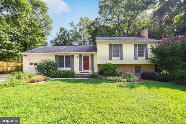 11910 Susan Lane, LUSBY, MD 20657 (#1002353462) :: Colgan Real Estate
