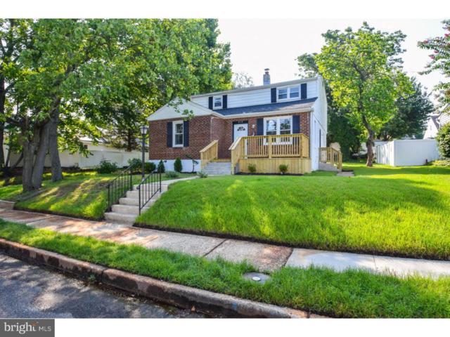 216 Charles Avenue, RUNNEMEDE, NJ 08078 (#1002353584) :: Remax Preferred | Scott Kompa Group