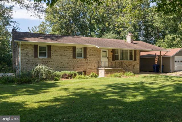 9322 Clifford Drive, WHITE PLAINS, MD 20695 (#1002353610) :: Colgan Real Estate