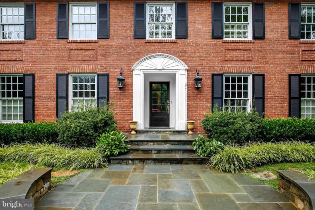 7813 Masters Drive, POTOMAC, MD 20854 (#1002356526) :: The Withrow Group at Long & Foster