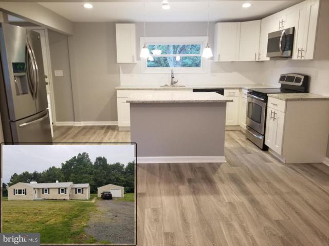 202 Asbury Road, CHURCHVILLE, MD 21028 (#1002356576) :: Tessier Real Estate