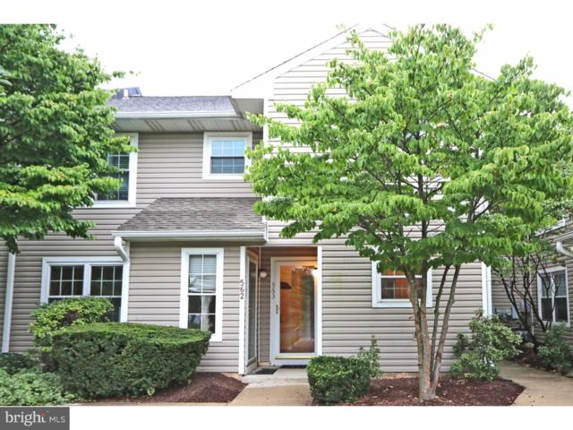 563 Astor Square #3, WEST CHESTER, PA 19380 (#1002357056) :: Colgan Real Estate