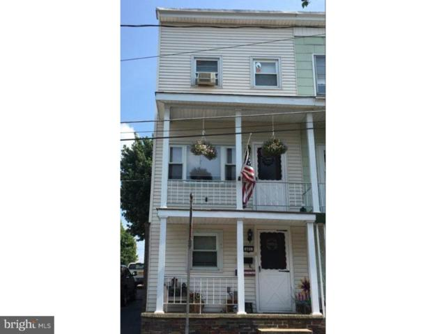 401 Lytle Street, MINERSVILLE, PA 17954 (#1002357234) :: The Joy Daniels Real Estate Group