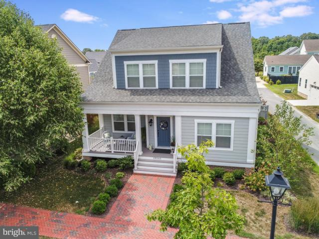 28260 Knapps Lot Street, EASTON, MD 21601 (#1002357258) :: Colgan Real Estate