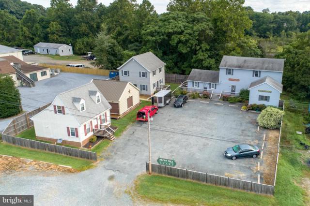 109 Flatland Road, CHESTERTOWN, MD 21620 (#1002357306) :: Keller Williams Pat Hiban Real Estate Group