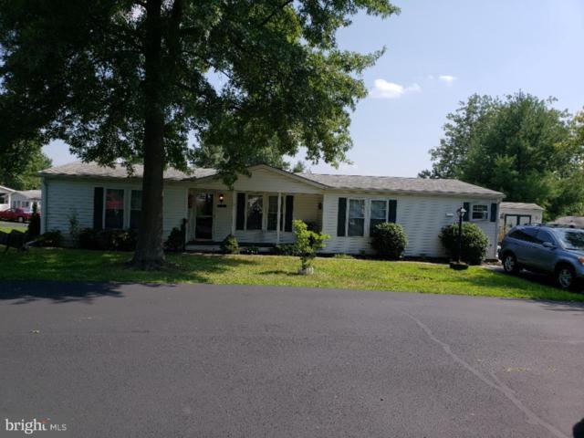 18 Asheton Lane, SOUDERTON, PA 18964 (#1002357364) :: Jason Freeby Group at Keller Williams Real Estate