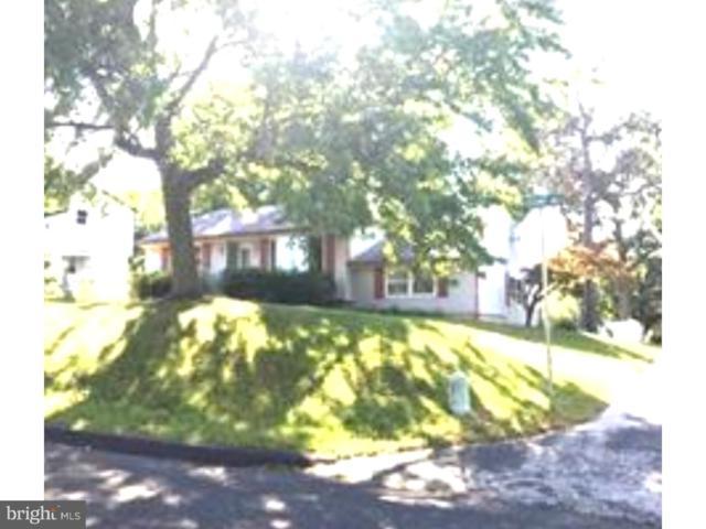 39 Kohomo Avenue, SICKLERVILLE, NJ 08081 (#1002357424) :: Colgan Real Estate