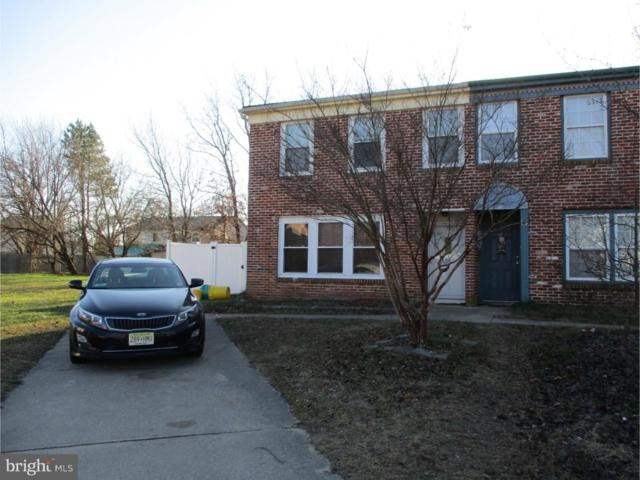 7 Ptolemy Court, SEWELL, NJ 08080 (MLS #1002357446) :: The Dekanski Home Selling Team