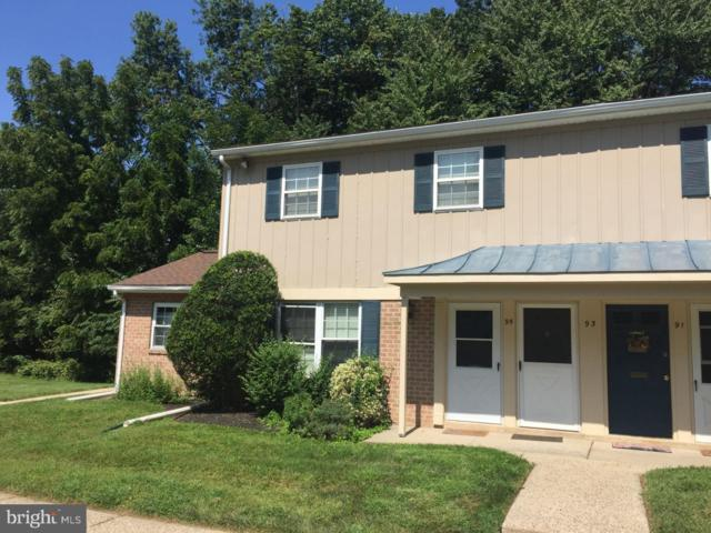 95 Shannon Drive, NORTH WALES, PA 19454 (#1002357724) :: Remax Preferred | Scott Kompa Group