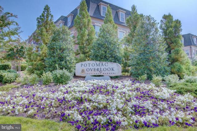 700 Fair Winds Way, OXON HILL, MD 20745 (#1002357786) :: The Putnam Group