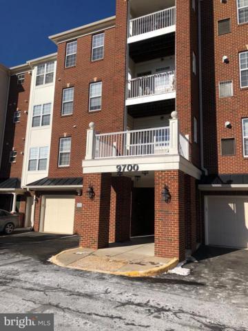 9700 Elzey Place #102, MANASSAS PARK, VA 20111 (#1002357964) :: Keller Williams Pat Hiban Real Estate Group