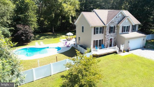 106 Rosin Drive, CHESTERTOWN, MD 21620 (#1002358286) :: Advance Realty Bel Air, Inc