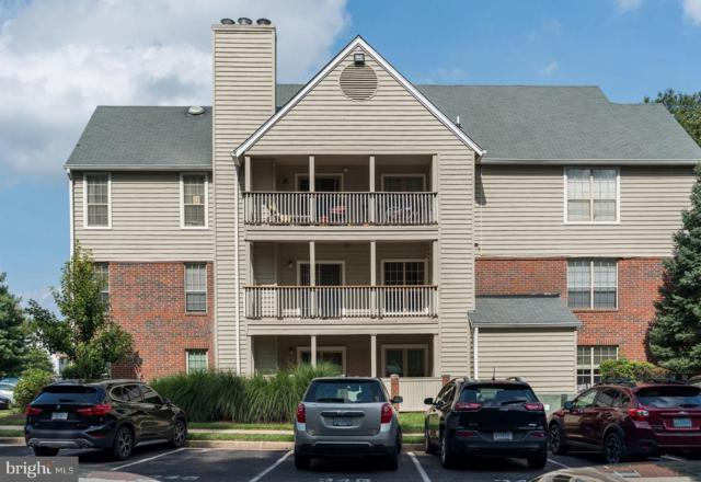 12150 Penderview Terrace #1328, FAIRFAX, VA 22033 (#1002358416) :: Pearson Smith Realty