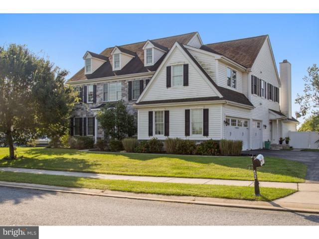 402 Georgiana Drive, MIDDLETOWN, DE 19709 (#1002358648) :: The Windrow Group