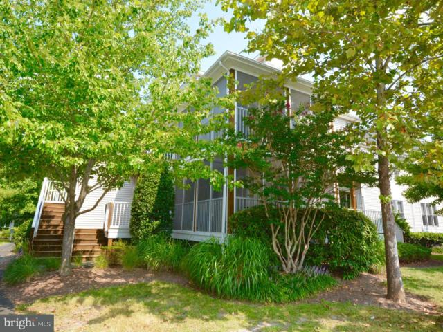 39057 Pinewood Drive #56046, BETHANY BEACH, DE 19930 (#1002358974) :: Brandon Brittingham's Team