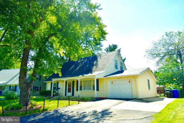12609 Kemmerton Lane, BOWIE, MD 20715 (#1002359058) :: Colgan Real Estate