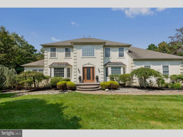 57 Highbridge Boulevard, MEDFORD, NJ 08055 (#1002359066) :: Ramus Realty Group