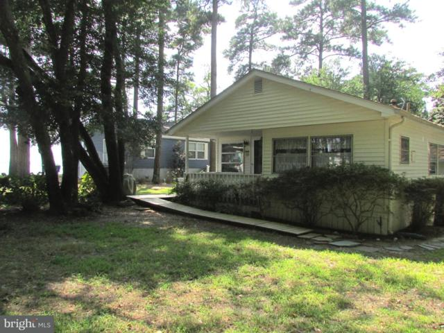 27341 Lookout Road #5655, MILLSBORO, DE 19966 (#1002361292) :: RE/MAX Coast and Country