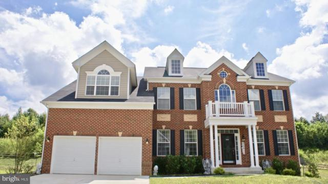 2201 Monticello Court, FORT WASHINGTON, MD 20744 (#1002362558) :: Remax Preferred | Scott Kompa Group
