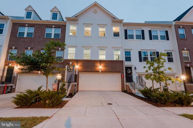 630 Bracey Drive, GLEN BURNIE, MD 21060 (#1002362652) :: Circadian Realty Group