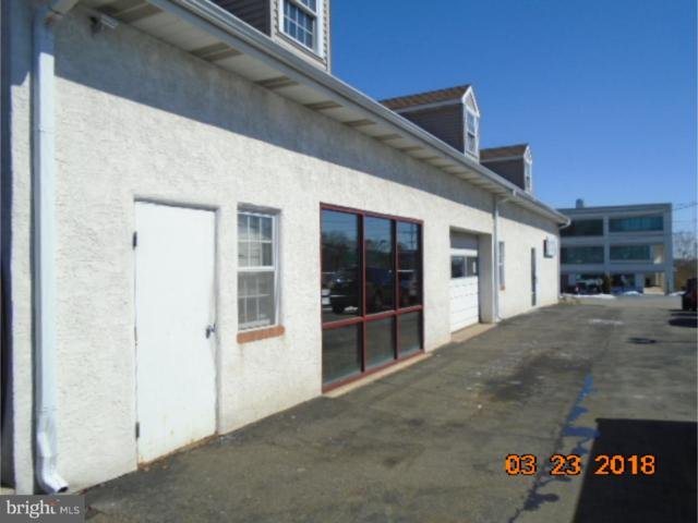 1 Blackhorse Lane, MEDIA, PA 19063 (#1002371338) :: Jason Freeby Group at Keller Williams Real Estate