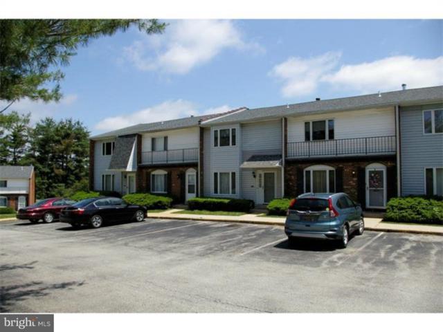 3415 Hillock Lane, WILMINGTON, DE 19808 (#1002374182) :: Compass Resort Real Estate