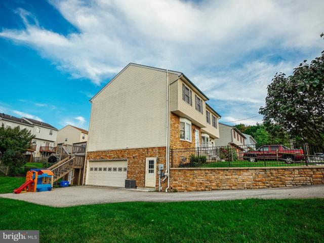 414 S Center Street, HANOVER, PA 17331 (#1002376386) :: Remax Preferred | Scott Kompa Group