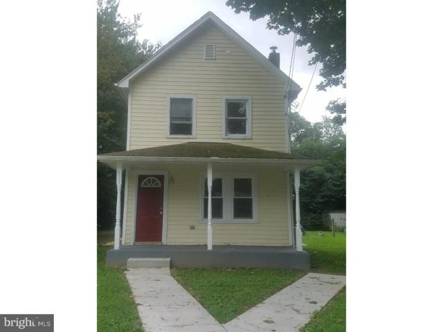 613 W Commerce Street, SMYRNA, DE 19977 (#1002382442) :: Colgan Real Estate