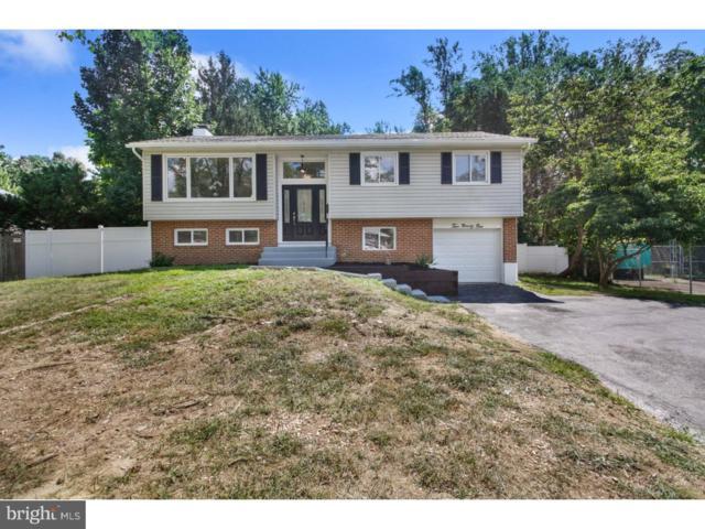 291 Tilford Road, GLOUCESTER TWP, NJ 08083 (#1002384288) :: Colgan Real Estate