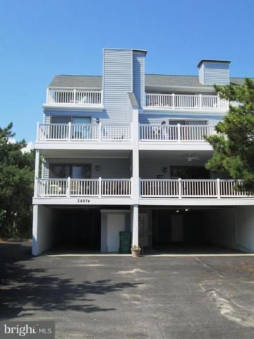 38874 Bunting Avenue #4, FENWICK ISLAND, DE 19944 (#1002386562) :: RE/MAX Coast and Country