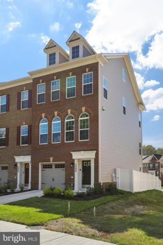 5206 Forest Pines Drive, UPPER MARLBORO, MD 20772 (#1002387192) :: AJ Team Realty